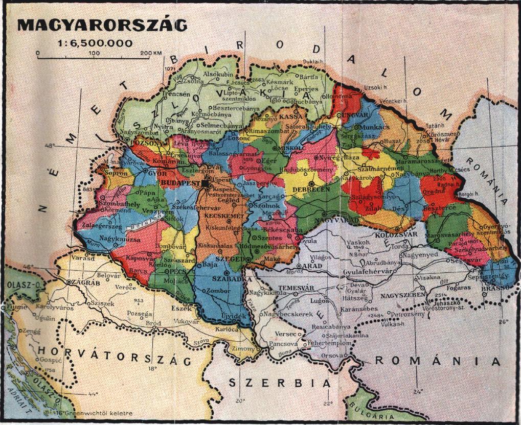 Elemzes Romania Masodrangu Polgarokka Teszi Sajat Allampolgarait